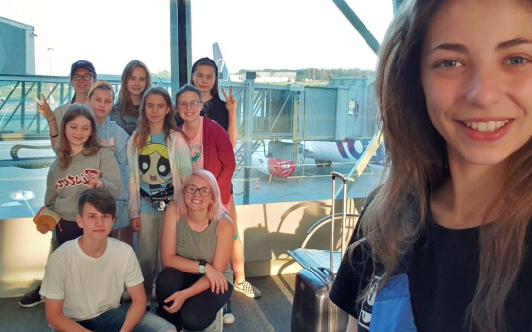 Podsumowanie zawodów Rollercup Battle 2019 w Monzie