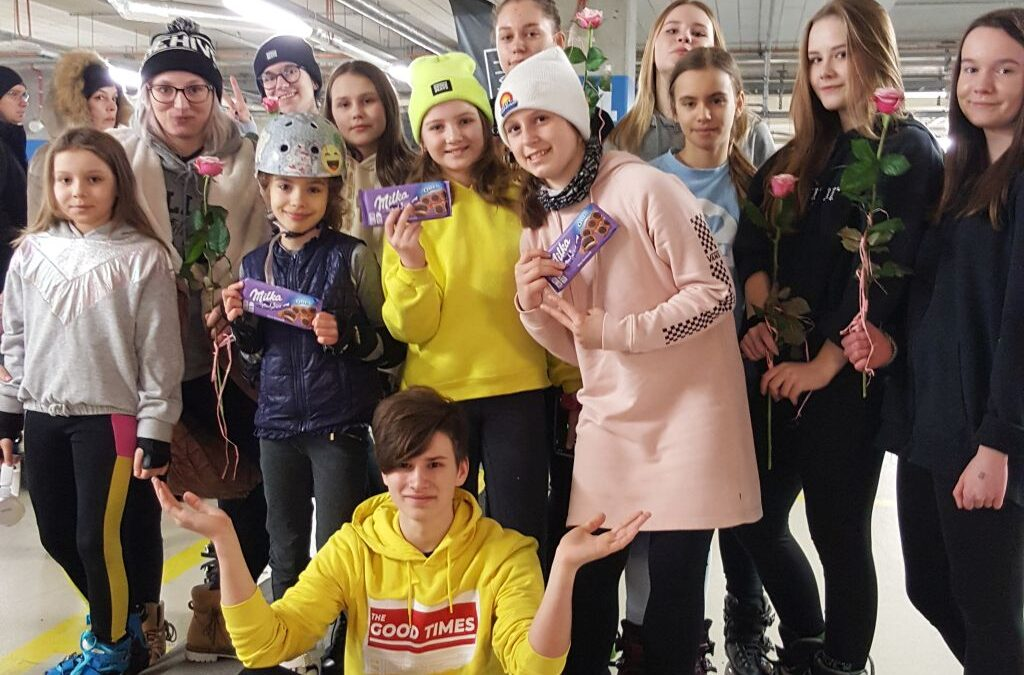 Warsaw Freestyle Cup 2020 – podsumowanie